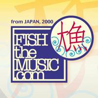 fishthemusic.com